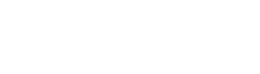 Everrest Group